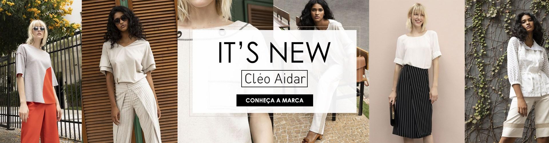 Cleo-Aidar