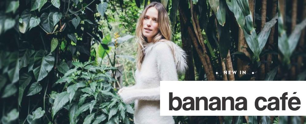 banana café inverno 2017