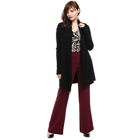 2c84cc8d5 Casacos de Lã Feminino com até 40% OFF | Capitollium Moda Feminina