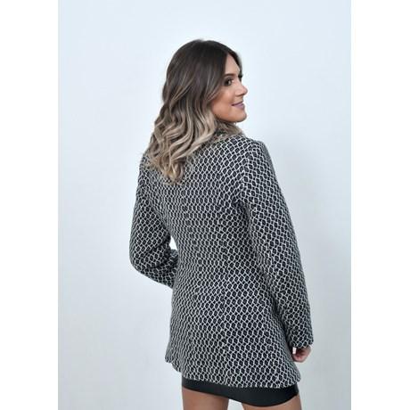 7899351b66 Casacos Femininos de Lã - Capitollium Moda Feminina