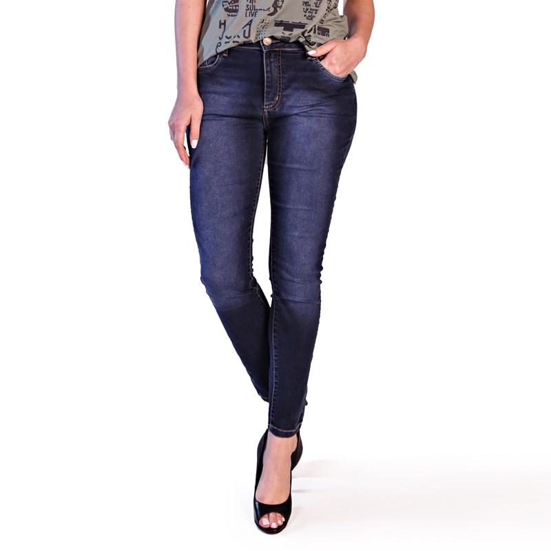 ITS&CO - Calça Jeans Skinny