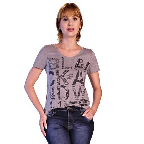 ITS&CO - T-shirt Sofia Mescla