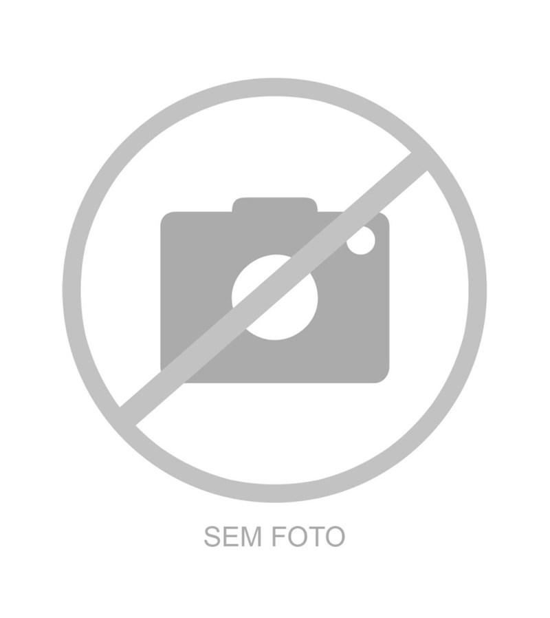 CINTO ELASTICO CAPITOLLIUM DETALHES  FIVELAS EM V - PRETO