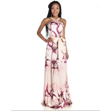 a2c17d8d0 Vestidos de Festa para Casamentos e Formaturas - Capitollium
