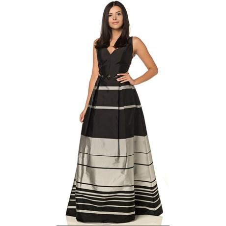 c59aa09fcc Vestidos de Festa para Casamentos e Formaturas - Capitollium