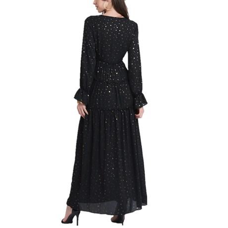 974c233791 Vestidos Curtos e Longos - Capitollium Moda Feminina