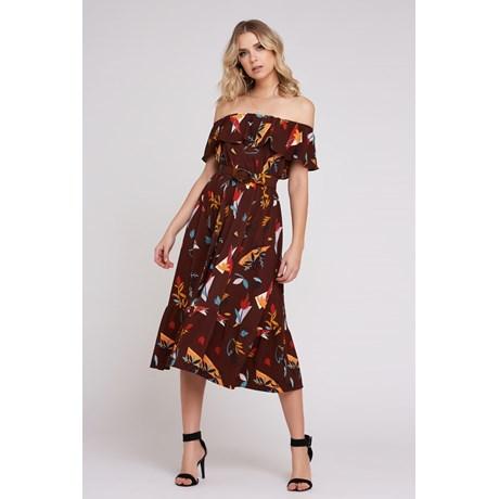 06d3275707a0 Vestidos Curtos e Longos - Capitollium Moda Feminina